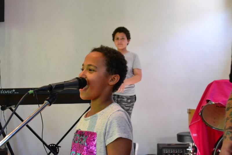 Rock Kids St. Pauli e.V. (9)