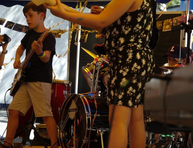 Rock Kids St. Pauli e.V. (10)