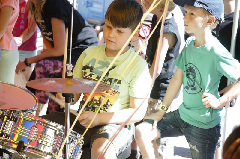 Rock Kids St. Pauli e.V. (14)
