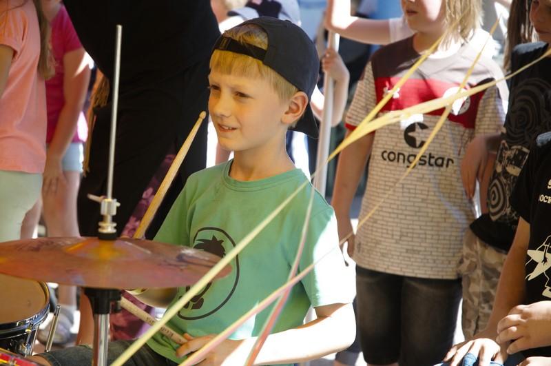 Rock Kids St. Pauli e.V. (16)