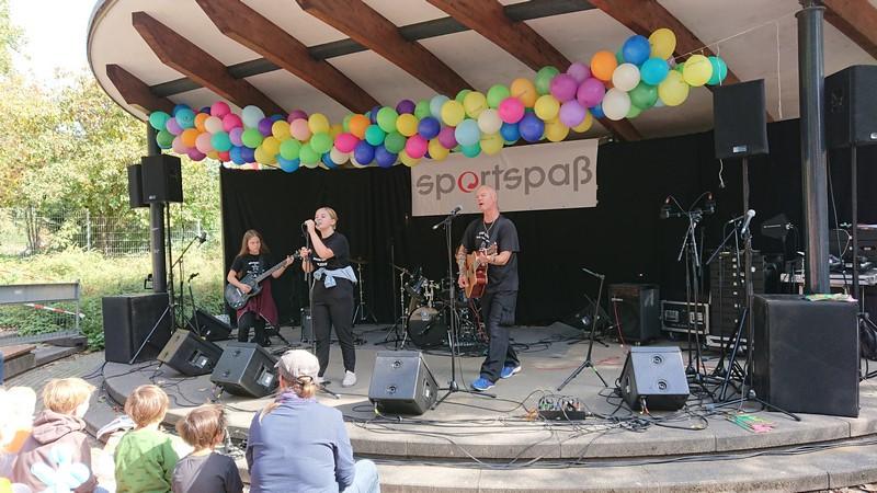 Rock Kids St. Pauli e.V.