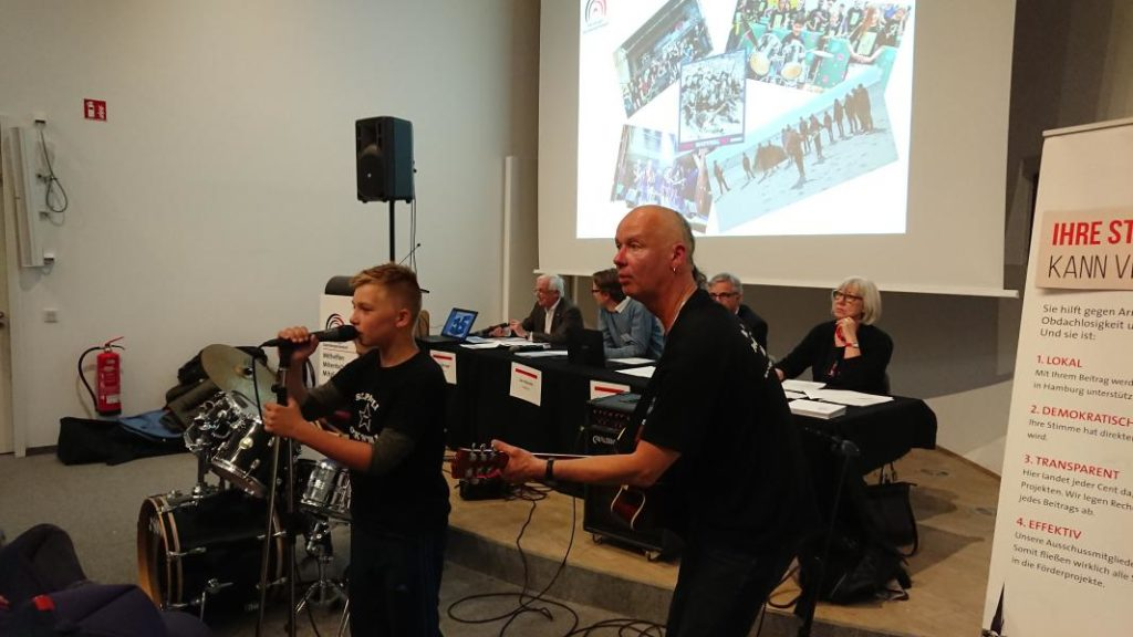 Rock Kids St. Pauli e.V. (5)