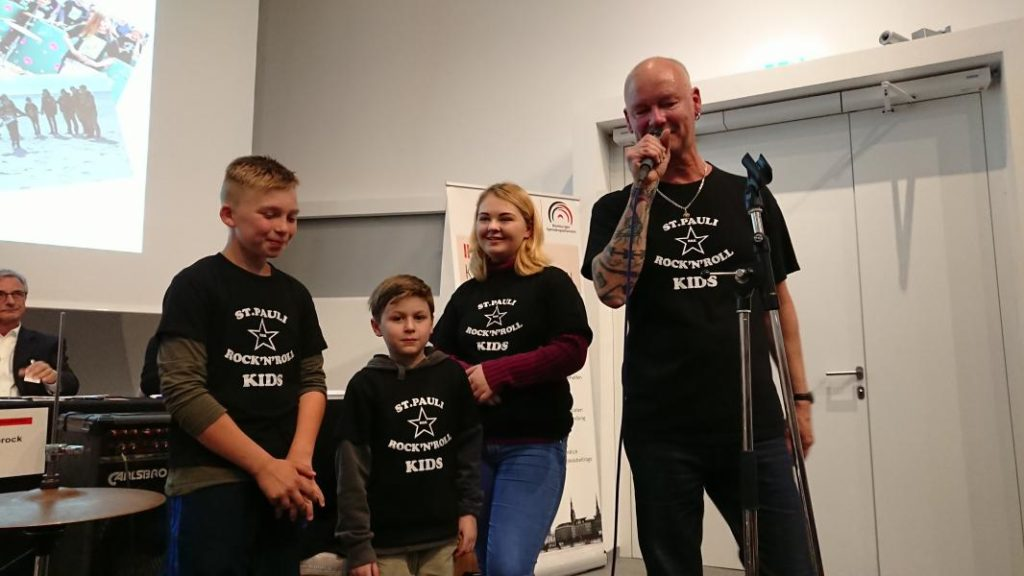 Rock Kids St. Pauli e.V. (6)