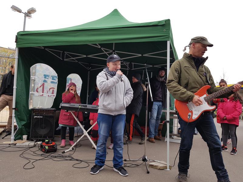 Rock Kids St. Pauli e.V. (5)