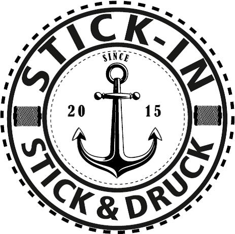 Stick-In
