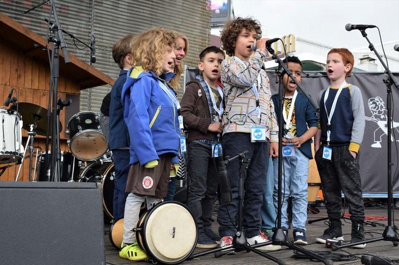 Rock kids St. Pauli e.V. (1)