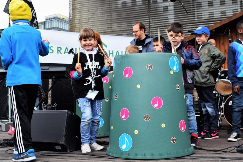 Rock kids St. Pauli e.V. (4)