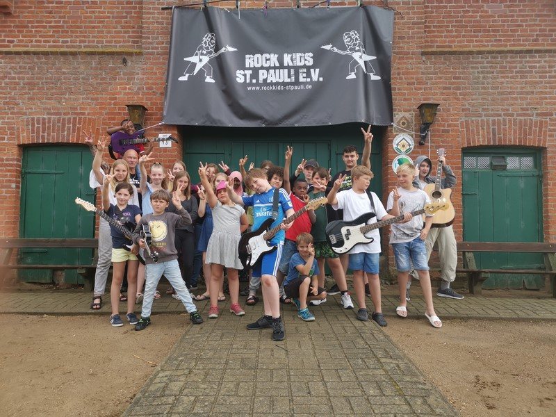 Rock Kids St. Pauli e.V. (15)