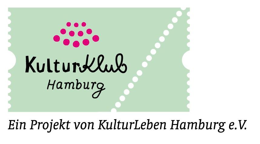 Kulturklub Hamburg