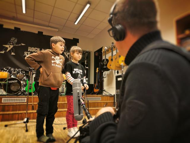 Rock Kids St. Pauli e.V. (2)