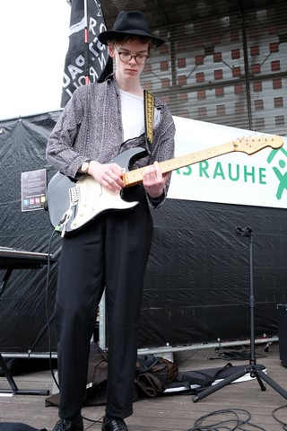 Rock Kids St. Pauli e.V. (3)