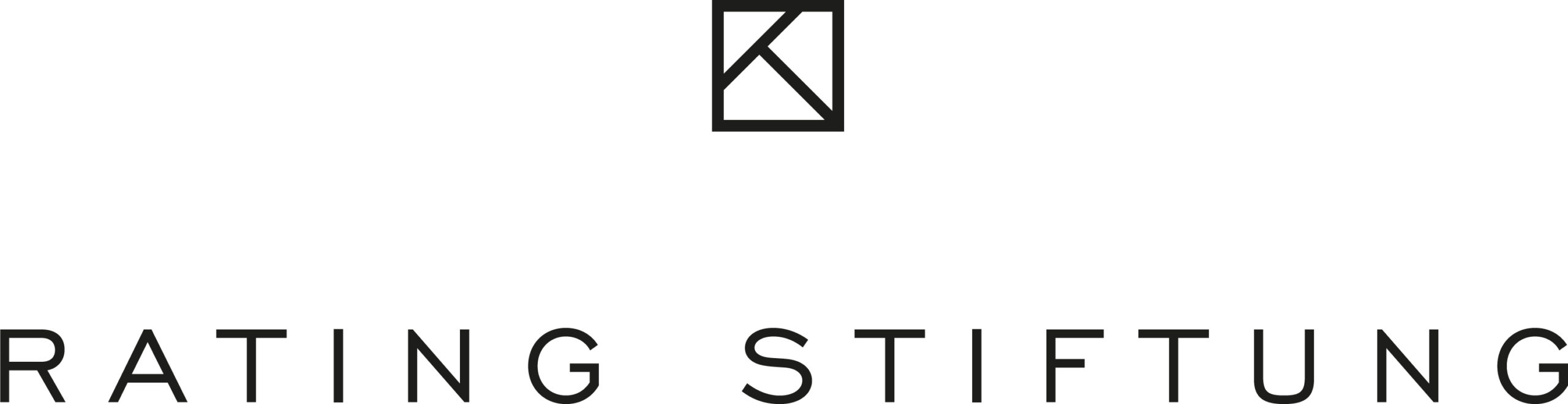Rating-Stiftung