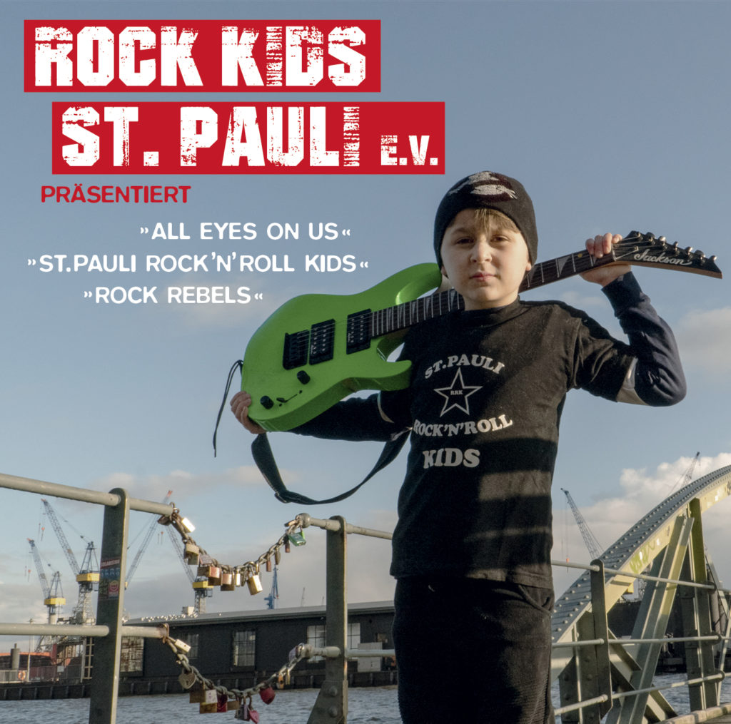 Rock Kids St. Pauli e.V.